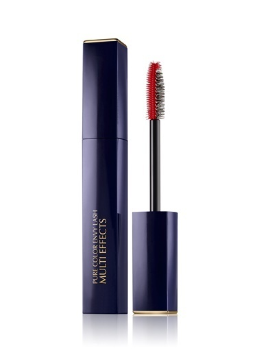 Estée Lauder Pure Color Envy Lash Multi Effects Mascara Black 6 ml Siyah